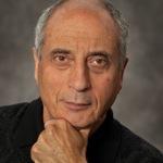 Jim Sacamano