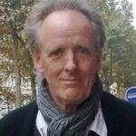 Gerrit Gosker
