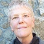 Joyce Rankin