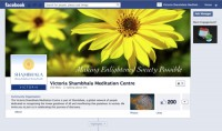 VSMC Facebook