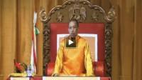 Shambhala Day 2013 Broadcast