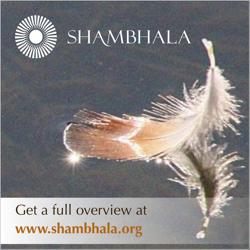 Shambhala