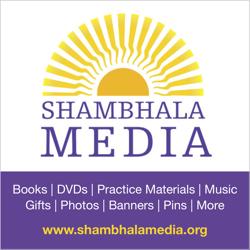Shambhala Media