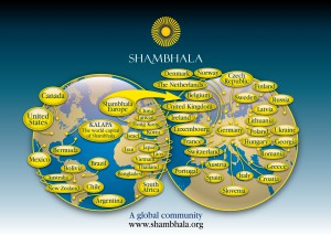 Shambhala-Globes110713C