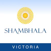 Shambhala Victoria Profile