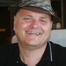 Mike Lenz