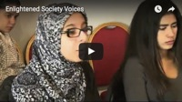Enlightened Society Voices