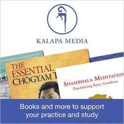Kalapa Media