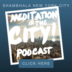 Meditation_in_the_city_podcast