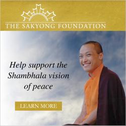 The_Sakyong_Foundation