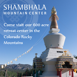Shambhala_Mountain_Center