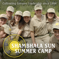 Shambhala_Sun_Summer_Camp_(2)